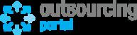 outsourcing_portal