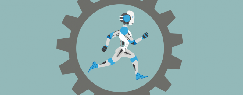 Robotics how to start
