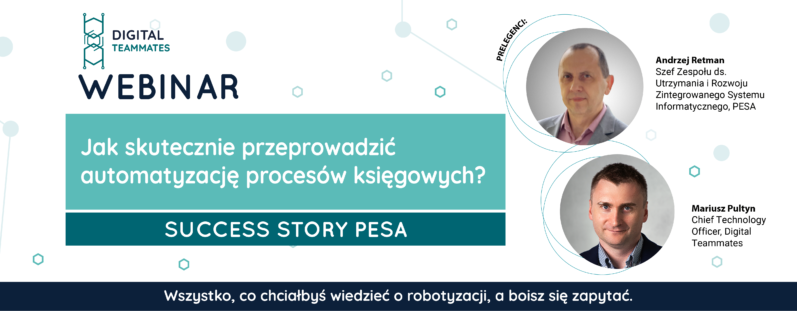 pesa_success_story